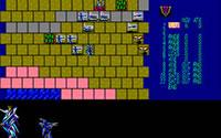エルスリード(PC-8801、1987年)