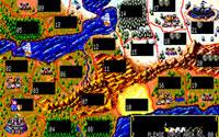 ガイフレーム(PC-8801版、1988年)